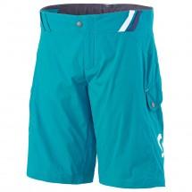 Scott - Women's Shorts Trail 20 LS/Fit