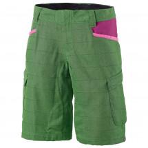 Scott - Women's Shorts Trail 30 LS/Fit