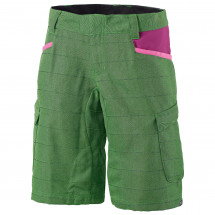 Scott - Women's Shorts Trail 30 LS/Fit - Fietsbroek