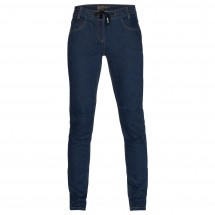ION - Women's Pant Grid - Fietsbroek
