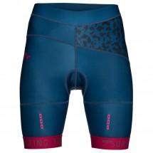 ION - Women's Short Laze - Pyöräilyhousut