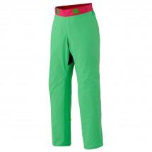 Shimano - Women's Storm Trousers - Fietsbroek