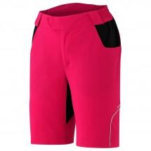 Shimano - Women's Shorts Touring (Ohne Innenhose)