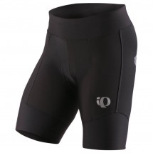 Pearl Izumi - Women's Attack Short - Pantalon de cyclisme