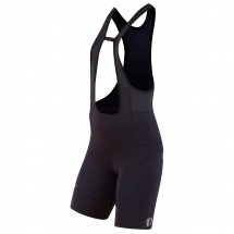 Pearl Izumi - Women's Elite Drop Tail Bib Short - Radhose