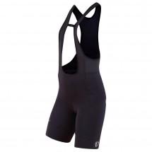 Pearl Izumi - Women's Elite Drop Tail Bib Short - Fietsbroek