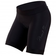 Pearl Izumi - Women's Pro In-R-Cool Short - Cycling pants