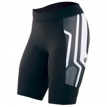 Pearl Izumi - Women's Pro Leader Short - Cycling pants