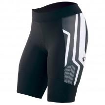 Pearl Izumi - Women's Pro Leader Short - Cycling pants