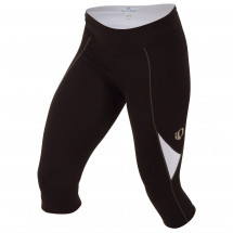 Pearl Izumi - Women's Sugar Cycling 3QTR Tight - Fietsbroek