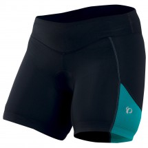 Pearl Izumi - Women's Sugar Short - Cycling pants