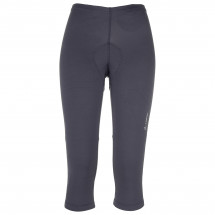 Löffler - Women's Bike-Hose 3/4 Basic - Fietsbroek