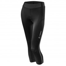 Löffler - Women's Bike-Hose 3/4 Hotbond - Cycling pants