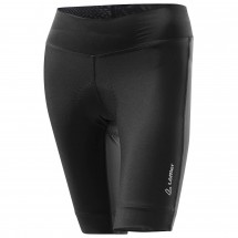 Löffler - Women's Bike-Hose Tour - Pantalon de cyclisme
