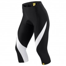 Mavic - Women's Cosmic Pro Knicker - Cycling pants