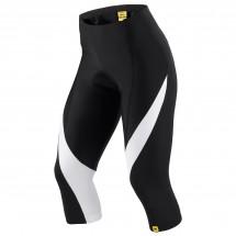 Mavic - Women's Cosmic Pro Knicker - Pantalon de cyclisme