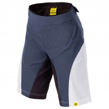 Mavic - Meadow Short Set - Cycling pants
