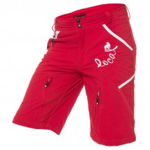 Local - Women's Valley Shorts - Fietsbroek