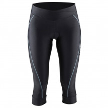 Craft - Women's Move Knickers - Pantalon de cyclisme