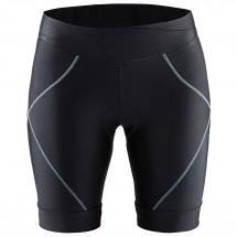 Craft - Women's Move Shorts - Fietsbroek