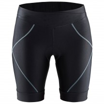 Craft - Women's Move Shorts - Pantalon de cyclisme