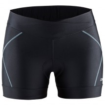 Craft - Women's Move Hot Pants - Fietsbroek