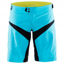 Craft - Women's Path Shorts - Pyöräilyhousut