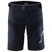 Craft - Women's Trail Bike Shorts - Pyöräilyhousut