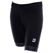 Fanfiluca - Women's Go Long - Cycling pants