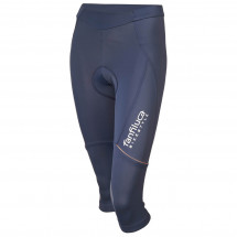 Fanfiluca - Women's Go Longer - Cycling pants