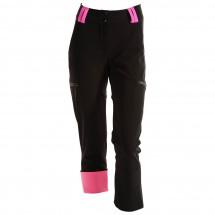 Fanfiluca - Women's Officer - Pantalon de cyclisme