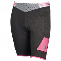 Fanfiluca - Women's Road Runner - Fietsbroek