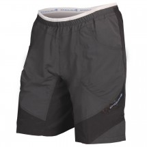 Endura - Women's Firefly Short - Pantalon de cyclisme