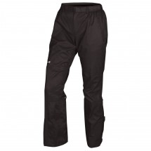 Endura - Women's Gridlock II Trouser - Cycling pants