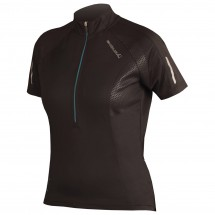Endura - Women's Xtract Jersey - Cycling pants