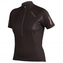 Endura - Women's Xtract Jersey - Maillot de cyclisme