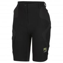 Karpos - Women's Ballistic Short - Pantalon de cyclisme
