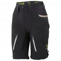 Karpos - Women's Casatsch Baggy Short - Pantalon de cyclisme