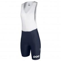 POC - Women's Multi D Bib Shorts - Fietsbroek