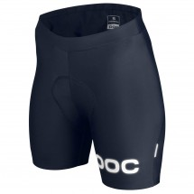 POC - Women's Multi D WO Short Tights - Pantalon de cyclisme