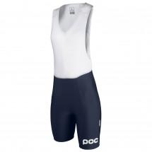 POC - Women's Multi D WO Bib Shorts - Radhose