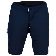 Sweet Protection - Women's Gasolina Shorts - Radhose