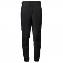 Vaude - Women's Qimsa Softshell Pants - Fietsbroek