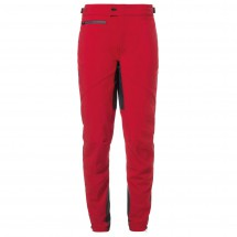 Vaude - Women's Qimsa Softshell Pants - Radhose