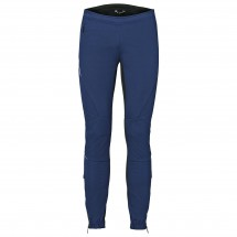 Vaude - Women's Wintry Pants III - Fietsbroek