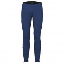 Vaude - Women's Wintry Pants III - Fietsbroek