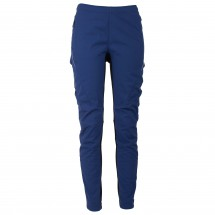 Vaude - Women's Wintry Pants III - Cycling pants