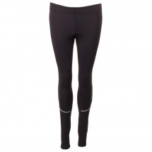 Craft - Women's Move Thermal Tights - Pyöräilyhousut