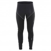 Craft - Women's Move Thermal Wind Tights - Fietsbroek