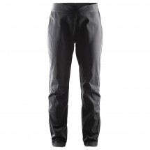 Craft - Women's Voyage Pants - Pyöräilyhousut